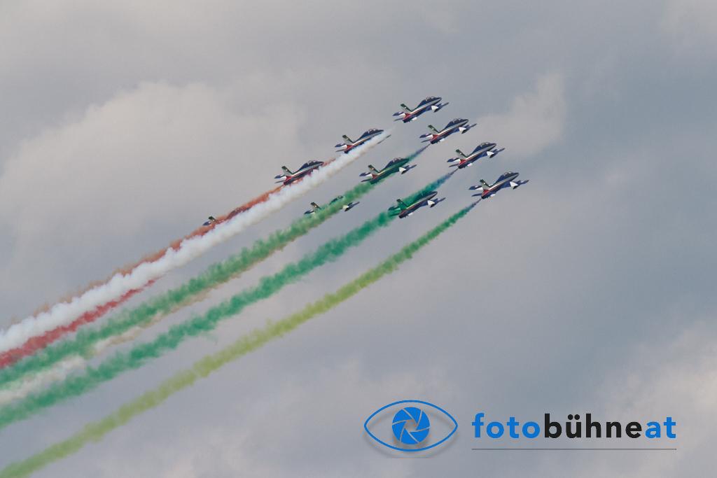 Airpower19