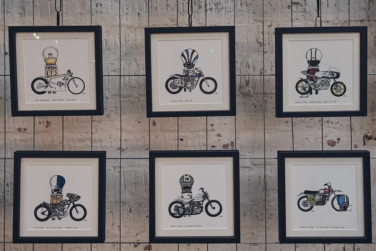 http://www.motocircle.at
